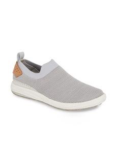 Merrell Gridway Moc Sneaker (Women)
