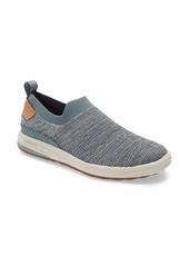 Merrell Gridway Slip-On Sneaker (Women)