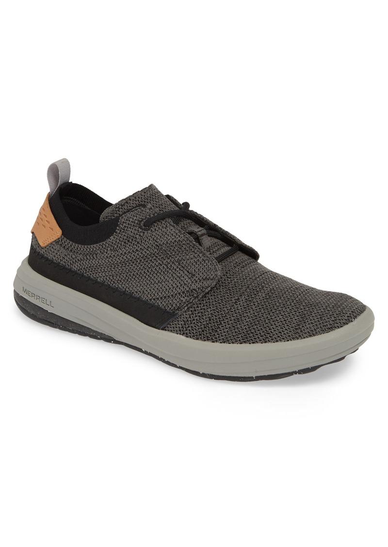 Merrell Gridway Sneaker (Men)
