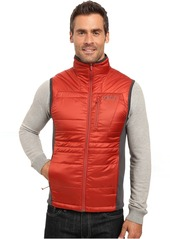 Merrell Hexcentric Vest 2.0