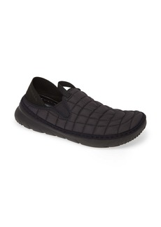 Merrell Hut Quilted Moc Sneaker (Women)