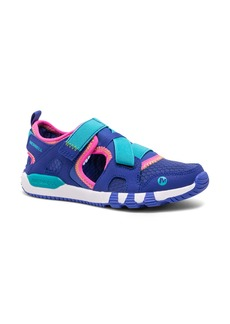 Merrell Hydro Free Roam Monarch Sneaker (Toddler, Little Kid & Big Kid)