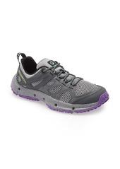 Merrell Hydrotrekker Trail Shoe (Women)