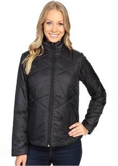 Merrell Inertia Insulated Jacket 2.0