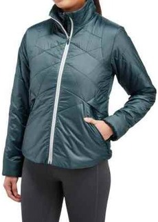 Merrell Inertia PrimaLoft® Jacket 2.0 - Insulated (For Women)