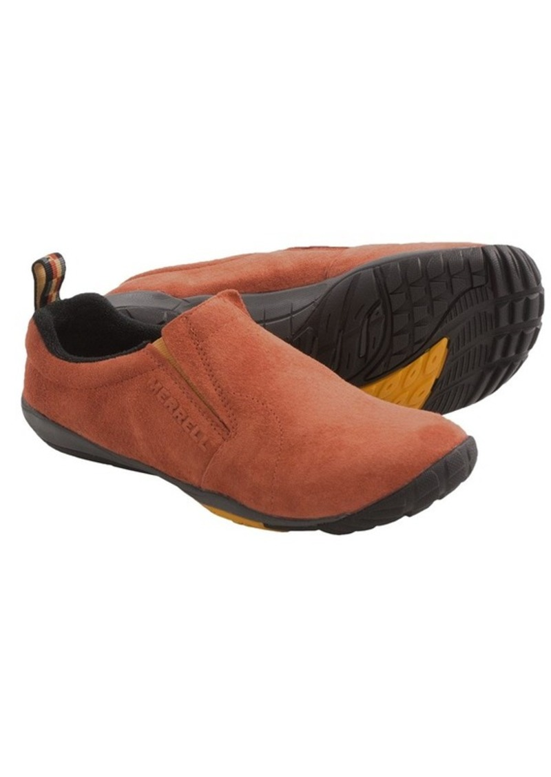 Merrell Women S Minimalist Shoes