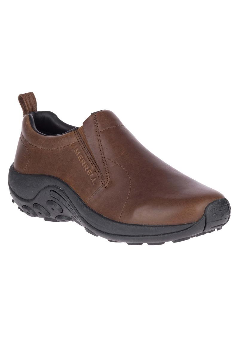 Merrell Jungle Moc 2 Sneaker (Men)