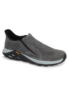 Merrell Jungle Moc 2.0 Slip-On (Men)