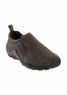 Merrell 'Jungle Moc' Athletic Slip-On (Women)