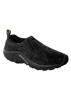 Merrell Jungle Moc Slip-Ons
