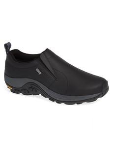 Merrell Jungle Moc Waterproof Ice+ Sneaker (Men)