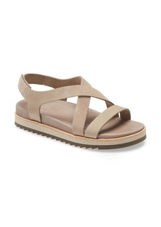 Merrell Juno Backstrap Sandal (Women)
