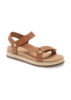Merrell Juno Strap Sandal (Women)