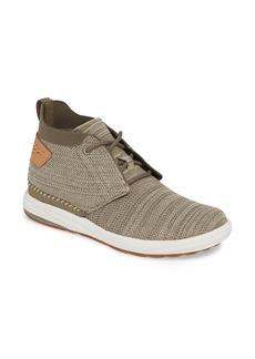 Merrell Knit Mid Sneaker (Women)