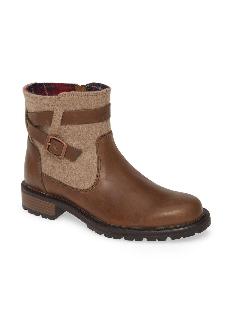 Merrell Legacy Waterproof Boot (Women)