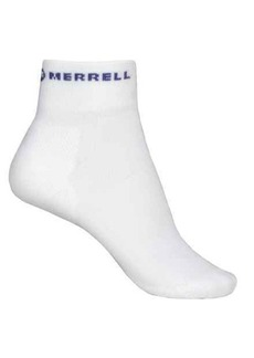 Merrell Lithe Glove Mini-Crew Socks - Quarter Crew (For Women)