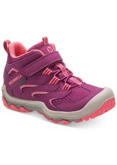 Merrell Little & Big Girls Chameleon Sneakers