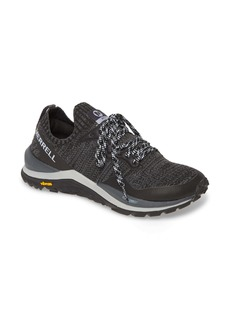 Merrell Mag-9 Training Shoe (Women)