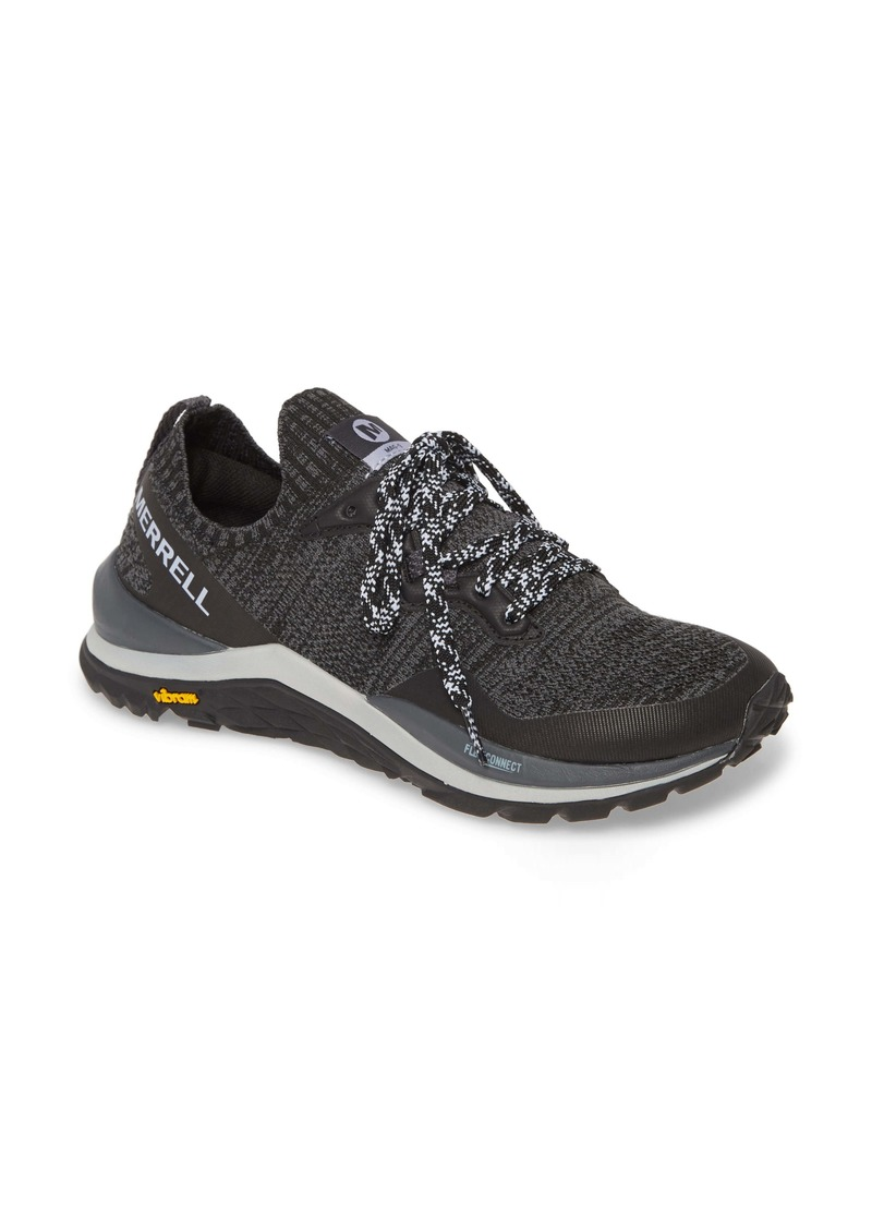 Merrell Mag-9 Training Shoe (Women)