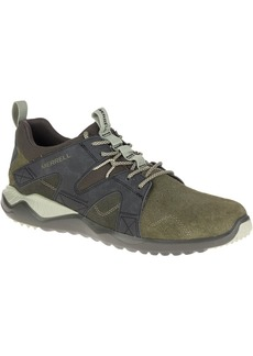 Merrell Men's 1SIX8 Lace Ltr Fashion Sneaker   M US