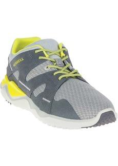 Merrell Men's 1SIX8 Mesh Shoe
