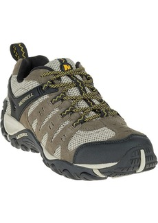 Merrell Men's Accentor Shoe