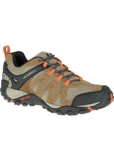 Merrell Men's Accentor Waterproof Shoe