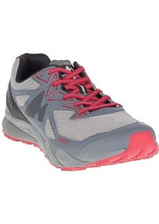 Merrell Men's Agility Fusion Flex Shoe