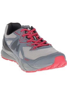 Merrell Men's Agility Fusion Flex Shoe