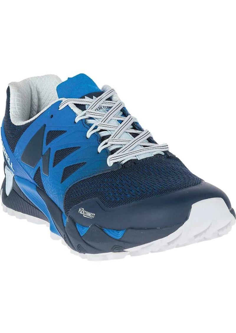 Merrell Men's Agility Peak Flex 2 E-Mesh Shoe