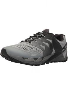 Merrell Men's Agility Peak Flex 2 E-MESH Tennis Shoe  0.0 M US