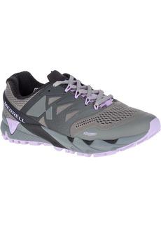Merrell Men's Agility Peak Flex 2 E-MESH Tennis Shoe   M US