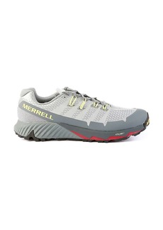 Merrell Men's Agility Peak Flex 3 Shoe