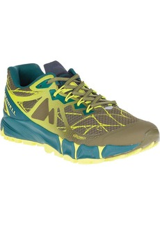 Merrell Men's Agility Peak Flex Shoe