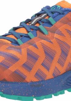 Merrell Men's Agility Synthesis Flex Running Shoe   M US