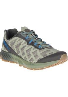 Merrell Men's Agility Synthesis Flex Shoe