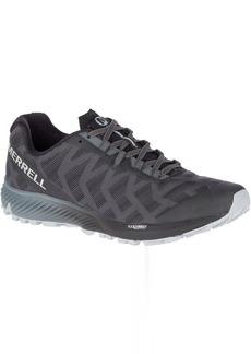Merrell Men's Agility Synthesis Flex Sneaker   M US