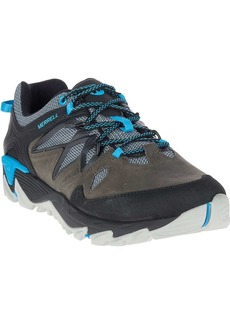 Merrell Men's All Out Blaze 2 Shoe