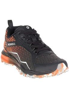 Merrell Men's All Out Crush Tough Mudder Shoe