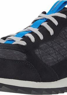 Merrell Men's Alpine Sneaker