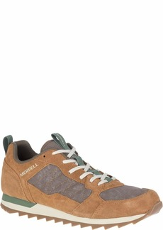 Merrell Men's ALPINE SNEAKER CROSS  8.5