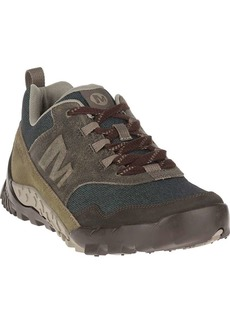 Merrell Men's Annex Recruit Shoe
