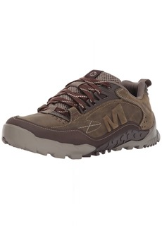 Merrell Men's Annex Trak Low Hiking Shoe  40 M EU/6.5 M UK/ M US