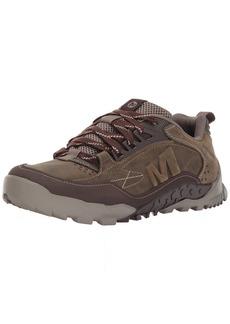 Merrell Men's Annex Trak Low Hiking Shoe  43 M EU/8.5 M UK/ M US
