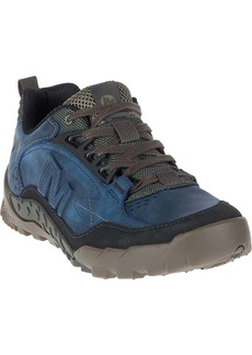 Merrell Men's Annex Trak Low Shoe