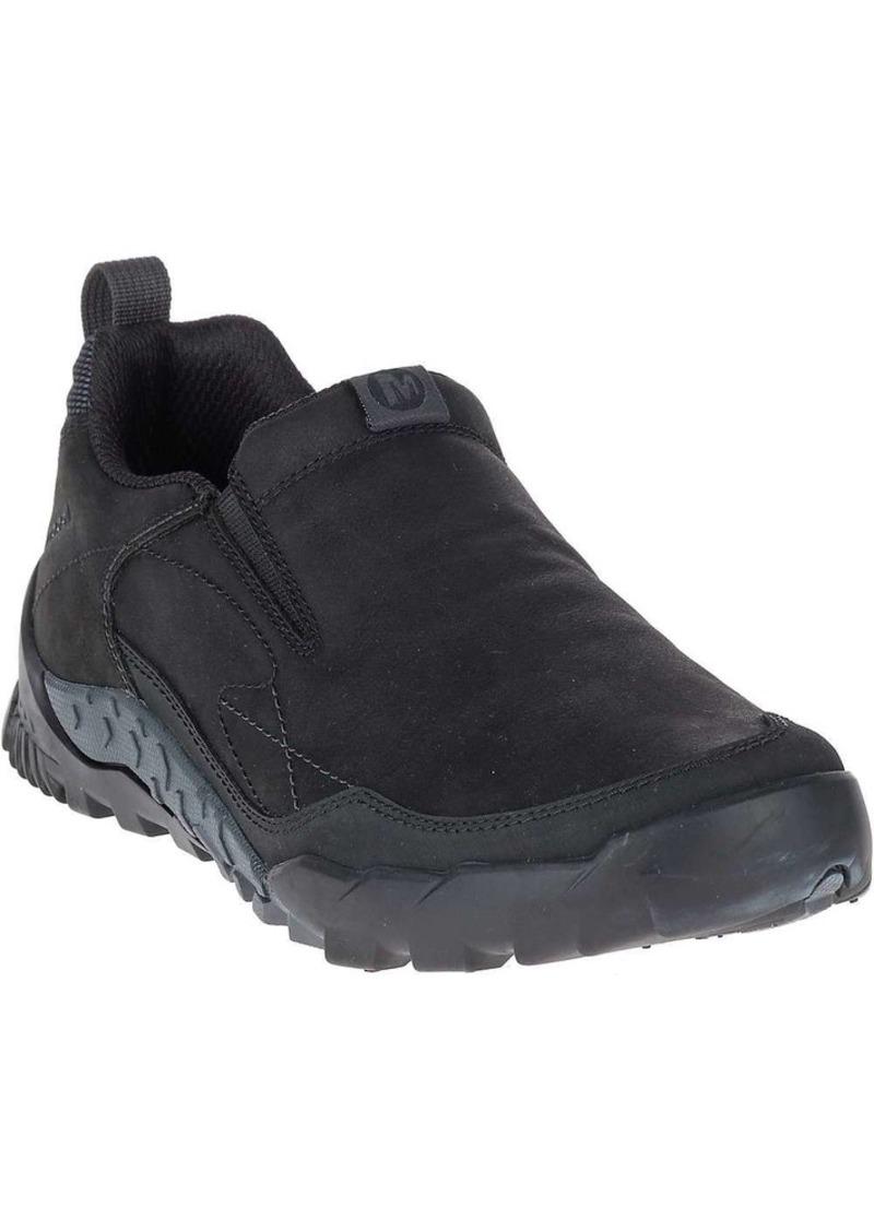 Merrell Men's Annex Trak Moc Shoe