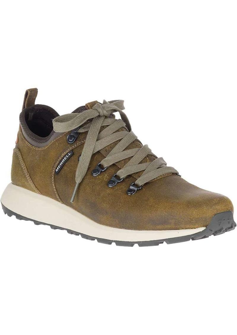 Merrell Men's Ashford Classic Shoe