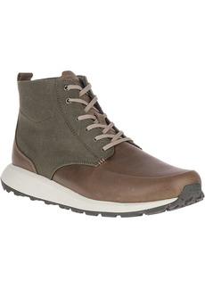 Merrell Men's Ashford Mid Canvas Shoe