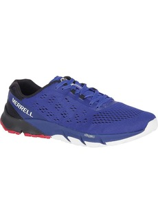Merrell Men's Bare Access Flex 2 E-Mesh Shoe