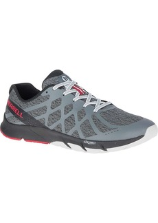 Merrell Men's Bare Access Flex 2 Shoe